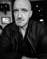 Frédéric Maranber<br />