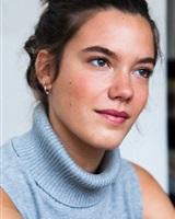 Salomé Braun<br />© Justine Roussel