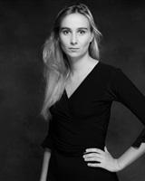 Manon LEGUAY<br />