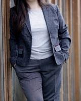 Antonella ALFANO_PP<br />Beatrice CRUVEILLER
