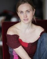 3- Sophie ARBAUD<br />
