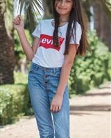 Dina Bazgoneh<br />