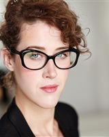 Constance Brichet 3<br />