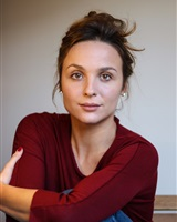 Mathilde DARGET 4<br />
