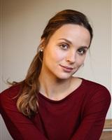 Mathilde DARGET 7<br />