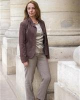 Christine GAGNEPAIN 4<br />