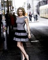 Jennifer KAREN pp<br />