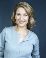 Jennifer KAREN 5<br />