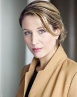 Jennifer KAREN 6<br />