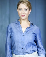 Jennifer KAREN<br />