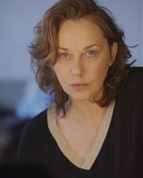 Claire VIDONI -1 <br />Béatrice CRUVEILLER