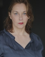 Claire VIDONI 5<br />Béatrice CRUVEILLER