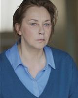 Claire VIDONI 4<br />Béatrice CRUVEILLER