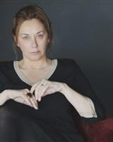 Claire VIDONI 3<br />BéatrIce CRUVEILLER