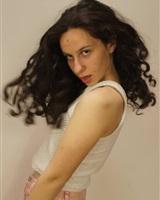 Clara Moati<br />
