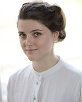 Laura SEGRE 4<br />Béatrice CRUVEILLER