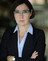 Laurence LE DANTEC lunette<br />Béatrice CRUVEILLER