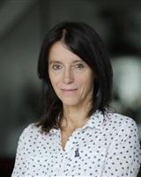 Isabelle MALTESE 2<br />Béatrice CRUVEILLER