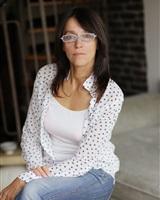 Isabelle MALTESE 3 lunette<br />Béatrice CRUVEILLER