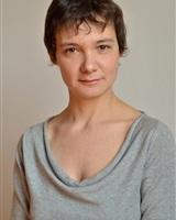 Anne MORIER 1<br />