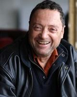 Serge BARBAGALLO 5<br />Béatrice CRUVEILLER