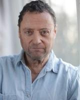 Serge BARBAGALLO<br />Béatrice CRUVEILLER