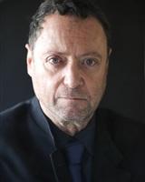 Serge BARBAGALLO 2<br />Béatrice CRUVEILLER