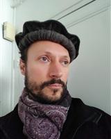 Olivier DEVILLE 6<br />