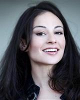 Christine Ledroit-Perin
