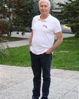 Coach<br />Philippe Dupouy