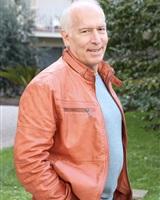 Blouson<br />Philippe Dupouy