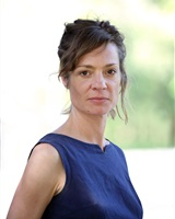 Johanne Thibaut<br />Viola Berlanda