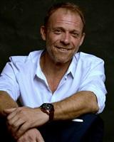 Mathieu Puga