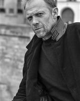 Régis Maynard<br />© Mathieu Puga