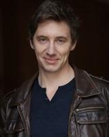 Julien BOURDEL 1<br />