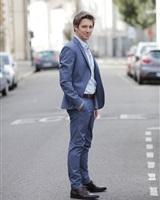 Julien BOURDEL 4<br />