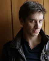 Julien BOURDEL 3<br />