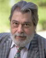 Hervé COLOMBEL <br />