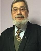 Hervé COLOMBEL 1<br />