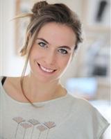 Marilena NETZKER 2<br />Carlotta Forsberg