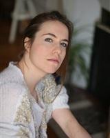 Marilena NETZKER 4<br />Carlotta Forsberg