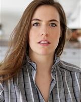 Marilena NETZKER 3<br />Carlotta Forsberg