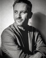 Sébastien ALMAR<br />
