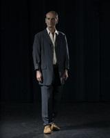 Raphael SIMONET PP 2<br />