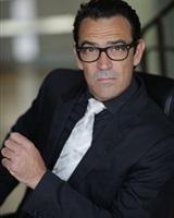 Stéphane ROUX 4<br />Béatrice CRUVEILLER