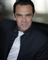 Stéphane ROUX 8<br />Béatrice CRUVEILLER