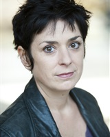 Cécile ARNAUD 1<br />Sarah ROBINE