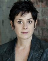 Cécile ARNAUD 2<br />Sarah ROBINE