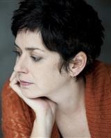 Cécile ARNAUD<br />Sarah ROBINE