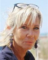 Anne-catherine Olivier<br />